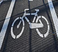 Grande Raccordo Anulare delle Biciclette