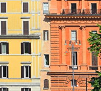 Prezzi delle case