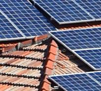 Riqualificazione edile ed energetica